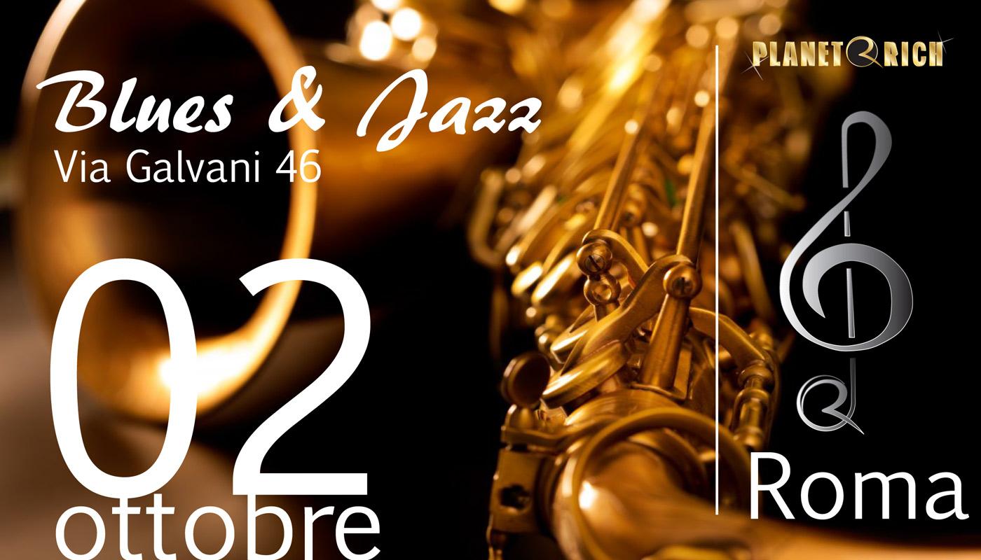 planet-rich-blues-&-jazz-02-ottobre