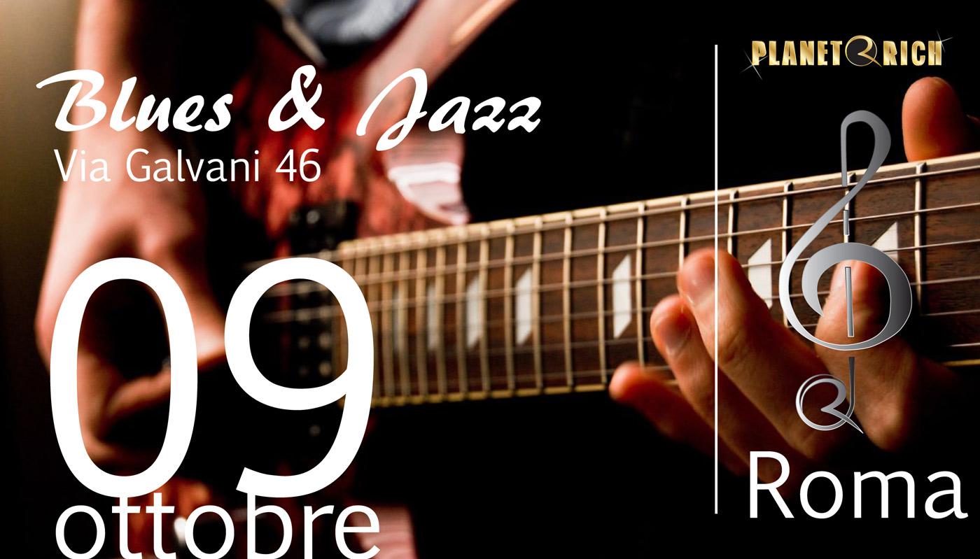 planet-rich-blues-&-jazz-09-ottobre