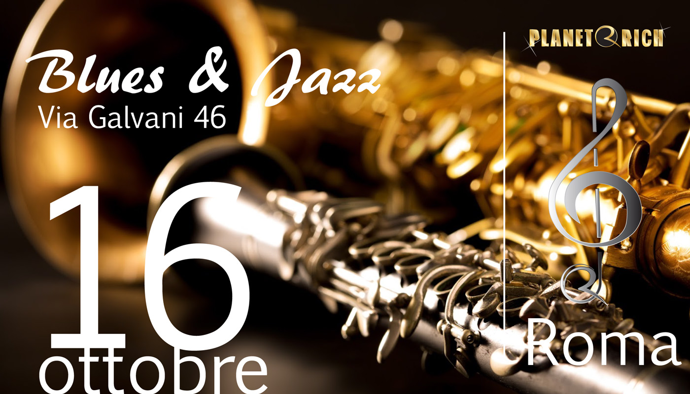 planet-rich-blues-&-jazz-16-ottobre
