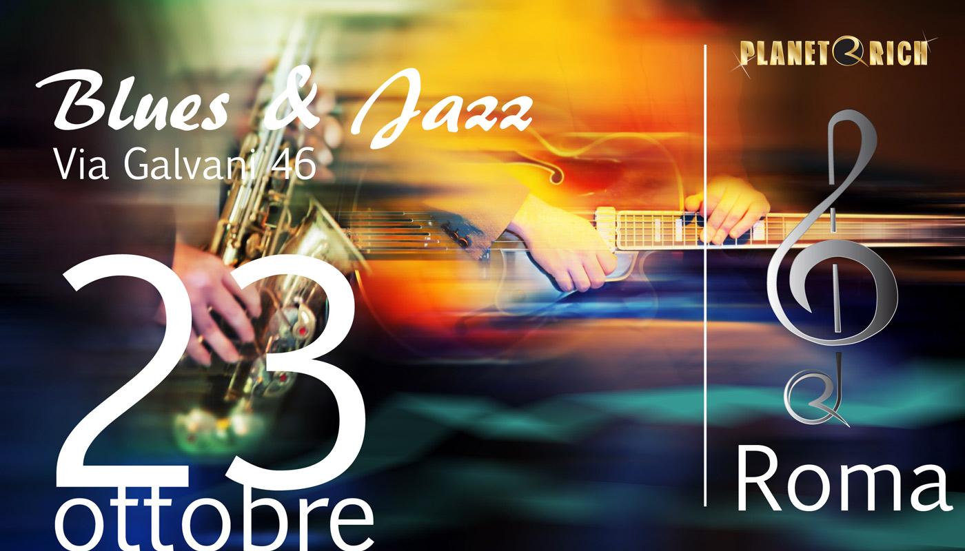planet-rich-blues-&-jazz-23-ottobre