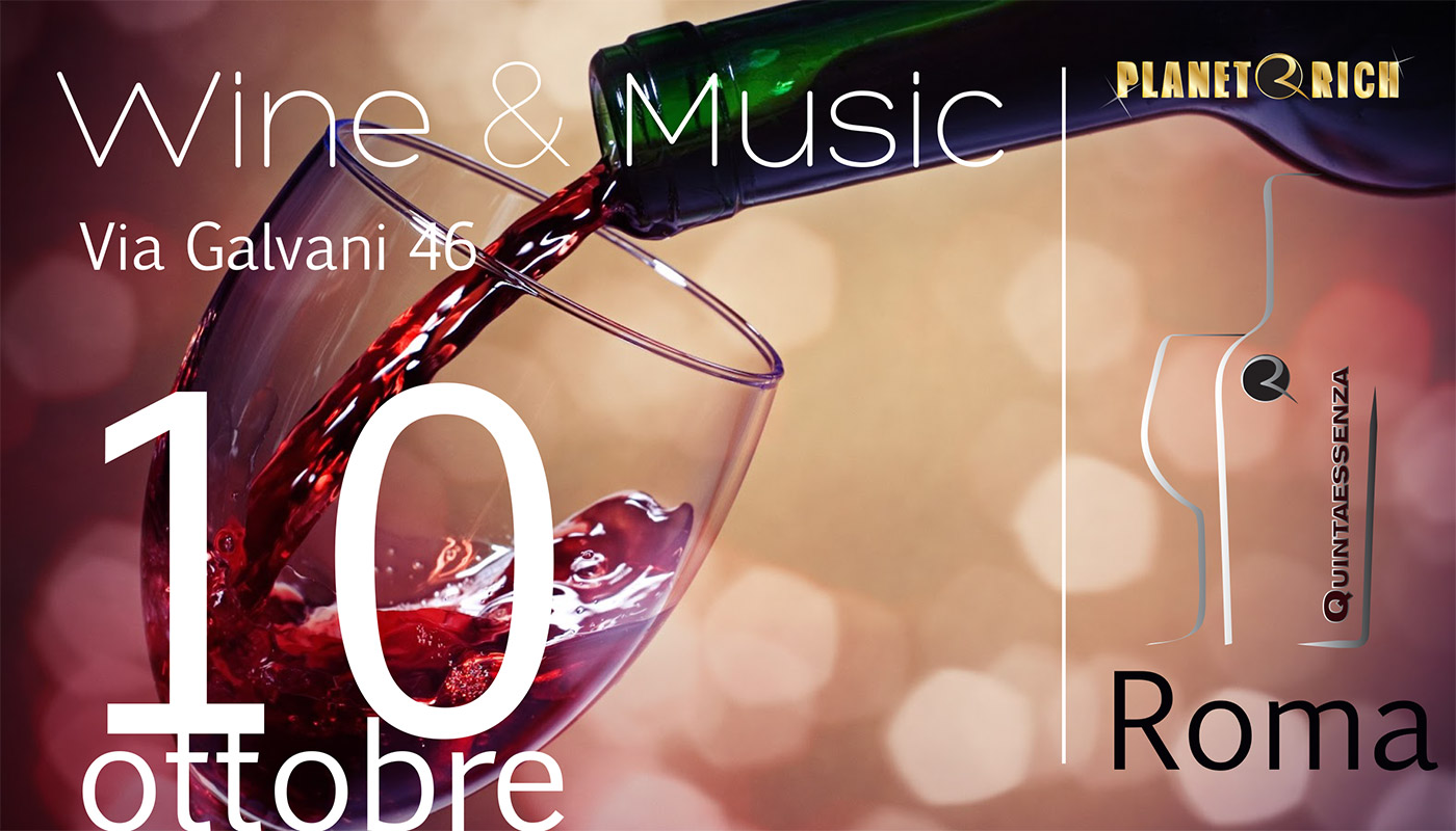 planet-rich-wine-music-10ottobre2015