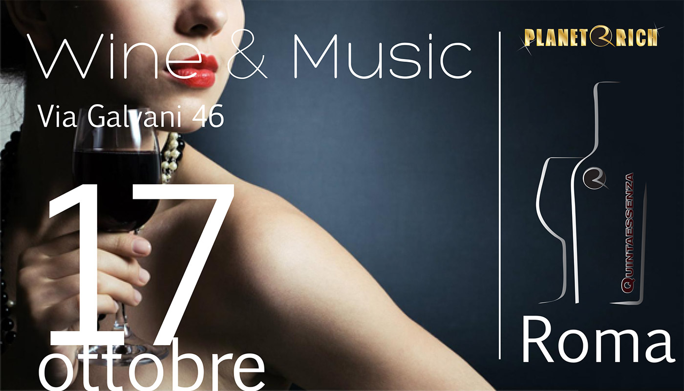 planet-rich-wine-music-17ottobre2015