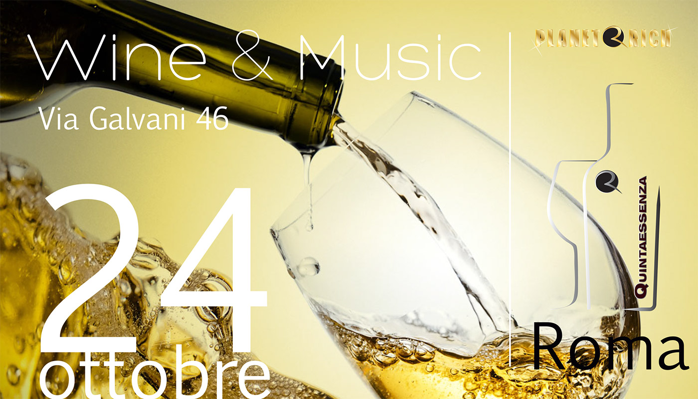 planet-rich-wine-music-24ottobre2015