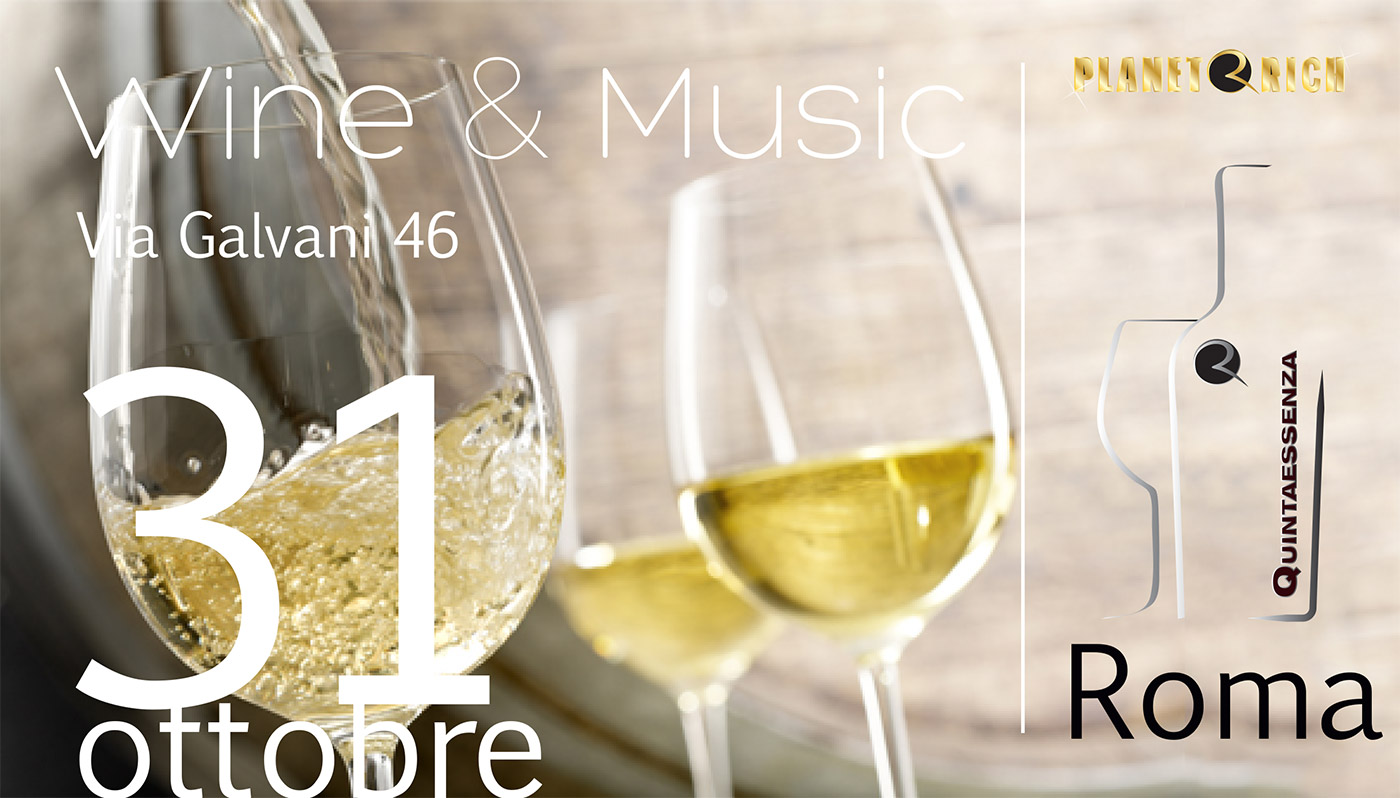 planet-rich-wine-music-31ottobre2015